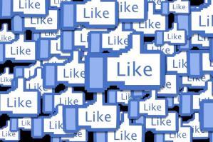 Es positivo para el Social Media?